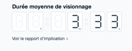 duree-visionnage-diode.png