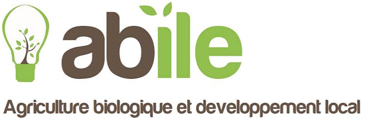 ABILE_Logo_blog