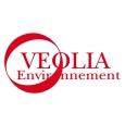 logo VEOLIA Environnement 2