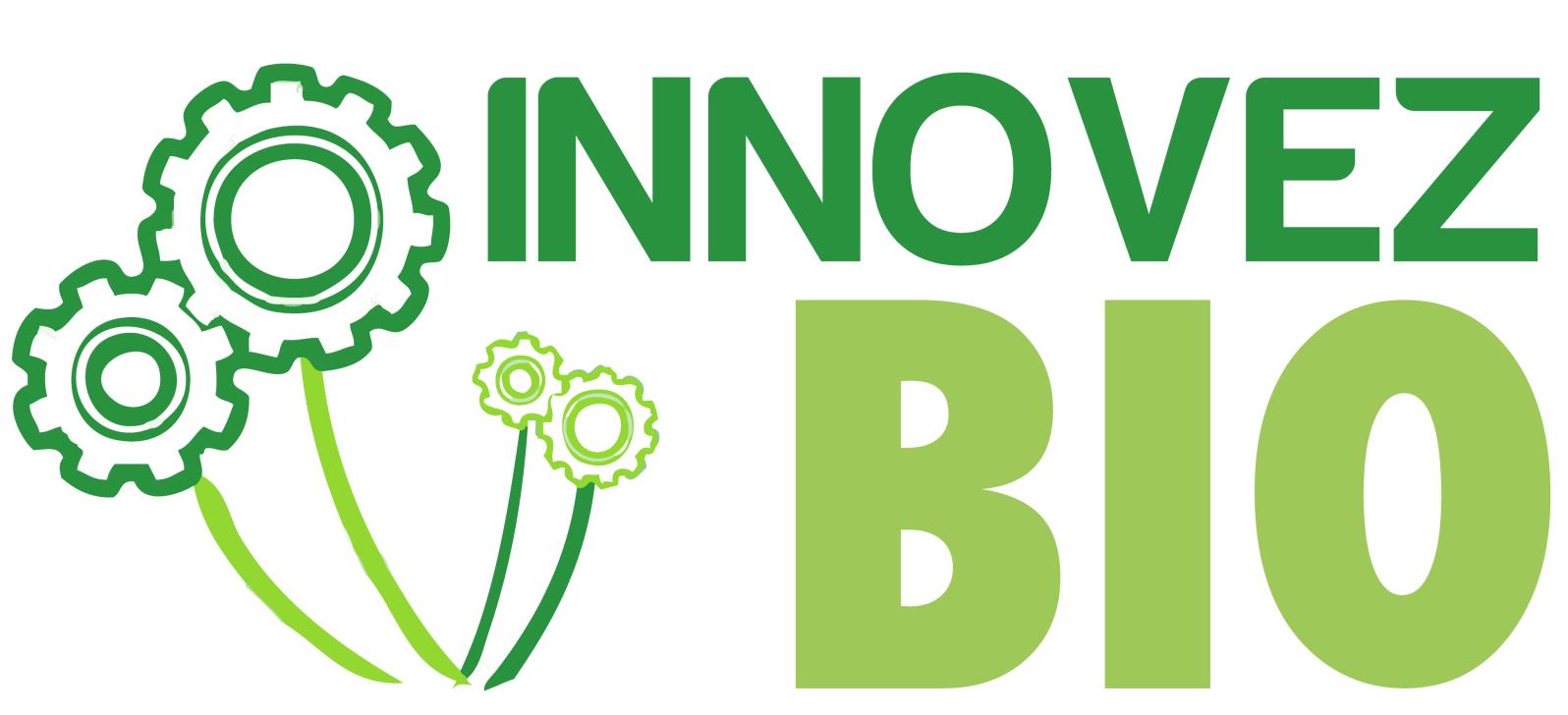 logo_innovezbio_vu