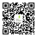 qrcode_for_gh_6c08f843ba7e_1280