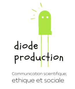 Diode Production